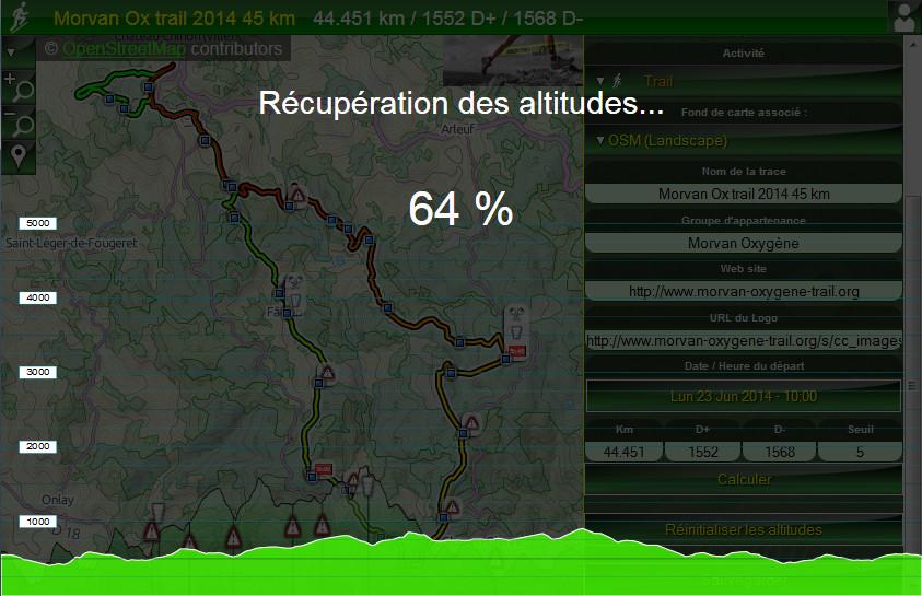 recuperation_altitudes