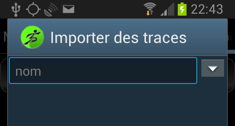 importWorkoutsOptions1